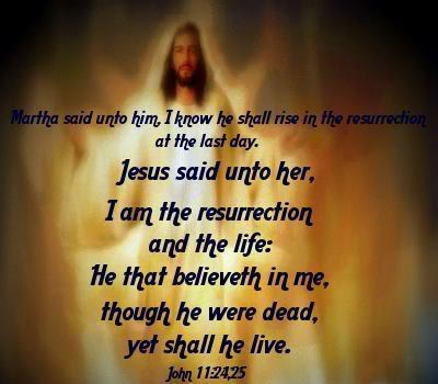 did jesus claim to be god essay Did jesus claim to be god even if he did, why should i believe it posted june 20, 2017 by abigail biggs & filed under among the religious leaders who have.