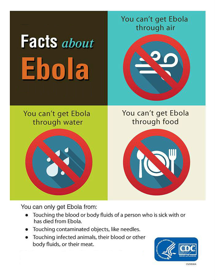 facts-ebola-cdc